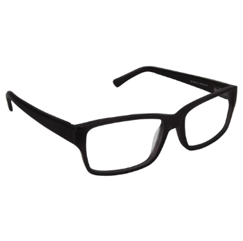 SuperFlex SF-479 Eyeglasses