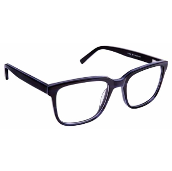 SuperFlex SF-494 Eyeglasses