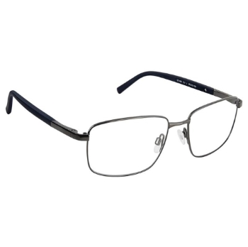 SuperFlex SF-495 Eyeglasses