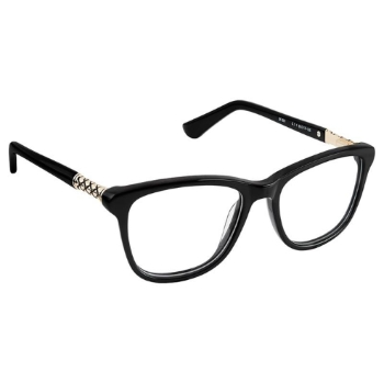 SuperFlex SF-501 Eyeglasses