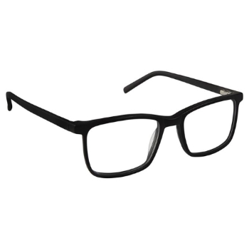 SuperFlex SF-518 Eyeglasses