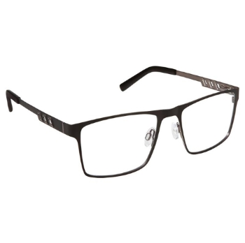 SuperFlex SF-519 Eyeglasses