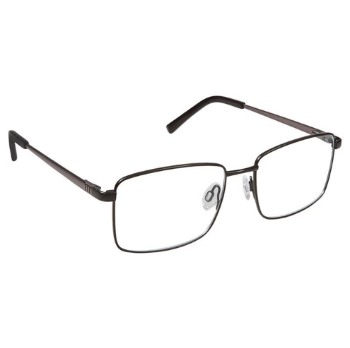 SuperFlex SF-522 Eyeglasses