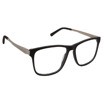SuperFlex SF-525 Eyeglasses
