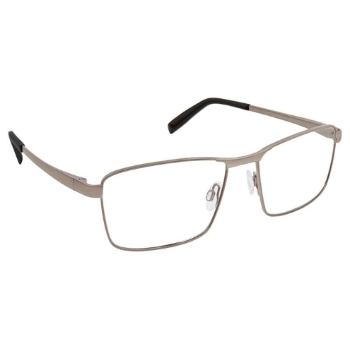 SuperFlex SF-527 Eyeglasses