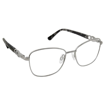SuperFlex SF-530 Eyeglasses
