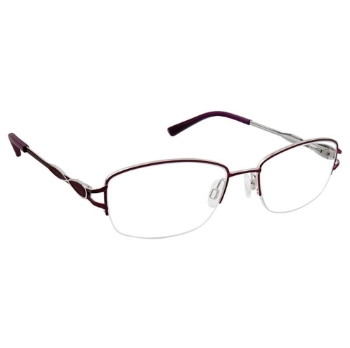 SuperFlex SF-532 Eyeglasses