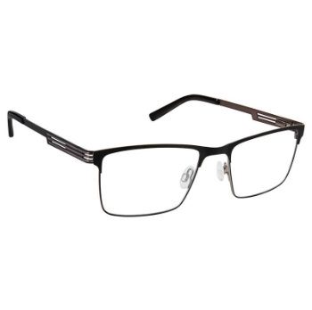 SuperFlex SF-533 Eyeglasses