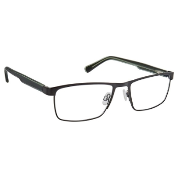 SuperFlex SF-534 Eyeglasses