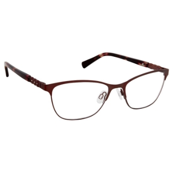 SuperFlex SF-535 Eyeglasses