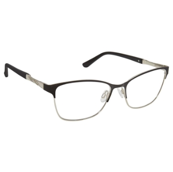 SuperFlex SF-537 Eyeglasses