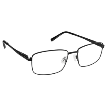SuperFlex SF-538 Eyeglasses