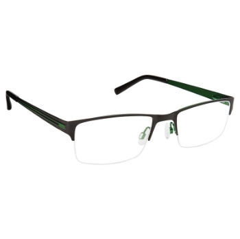 SuperFlex SF-539 Eyeglasses