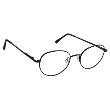 SuperFlex SF-540 Eyeglasses