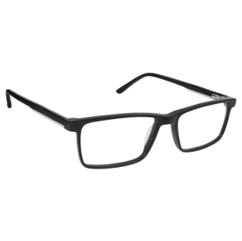 SuperFlex SF-541 Eyeglasses