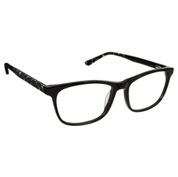 SuperFlex SF-543 Eyeglasses