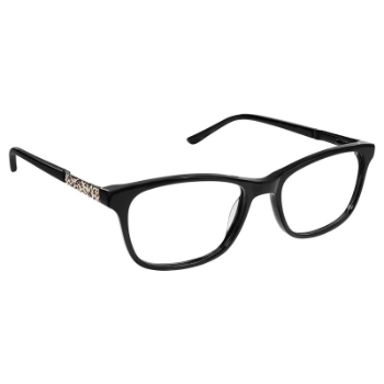 SuperFlex SF-544 Eyeglasses