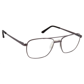 SuperFlex SF-546 Eyeglasses
