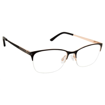 SuperFlex SF-547 Eyeglasses
