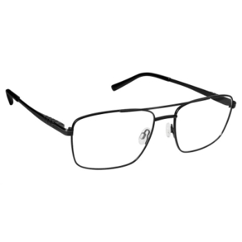 SuperFlex SF-548 Eyeglasses