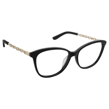 SuperFlex SF-549 Eyeglasses