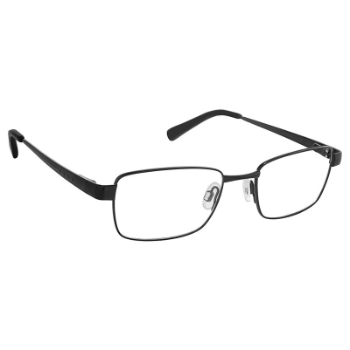 SuperFlex SF-550 Eyeglasses