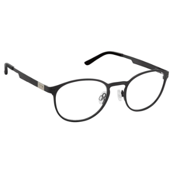 SuperFlex SF-551 Eyeglasses