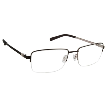SuperFlex SF-552 Eyeglasses