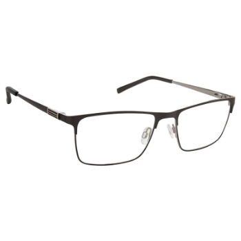 SuperFlex SF-554 Eyeglasses