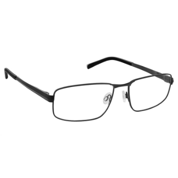 SuperFlex SF-555 Eyeglasses