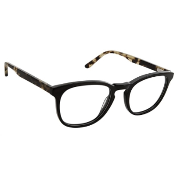 SuperFlex SF-556 Eyeglasses