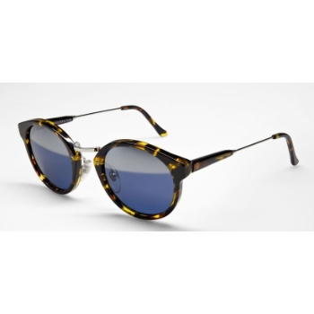 Super Panama Horizon 782 Sunglasses