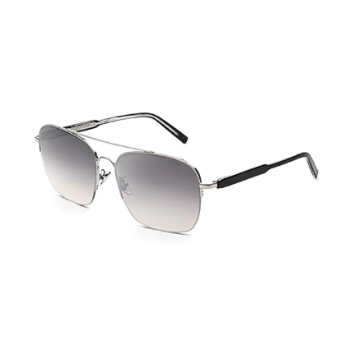 Super Adamo IX1T QQF FadEISM BLACK Sunglasses