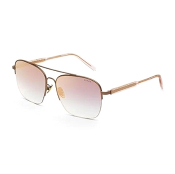 Super Adamo IRL2 2MR FadEISM Rose Sunglasses