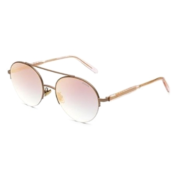 Super Cooper IB7F AW0 FadEISM Rose Sunglasses