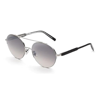 Super Cooper IH6G 5Q3 FadEISM Black Sunglasses