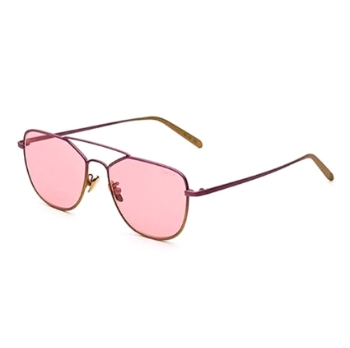 Super Daze I5MS XCP Pink/Ocra Sunglasses