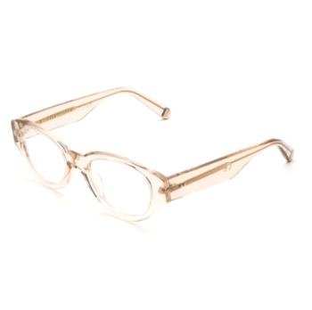 Super Drew Mama Optical IMSO T99 Resin Eyeglasses