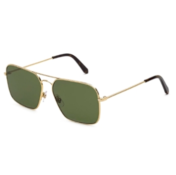 Super Iggy I3TV H5I Green & Havana Sunglasses