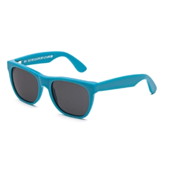 Super Kids Classics IG7R 221 Sky Sunglasses