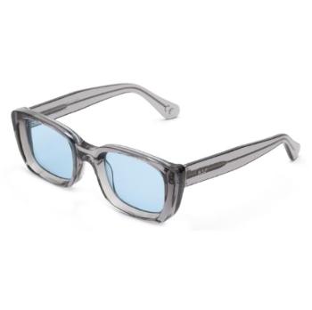 Super Lira IYU2 29R Firma Sunglasses
