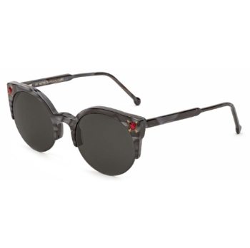 Super Lucia IOXJ NG3 Core Pazzo Sunglasses
