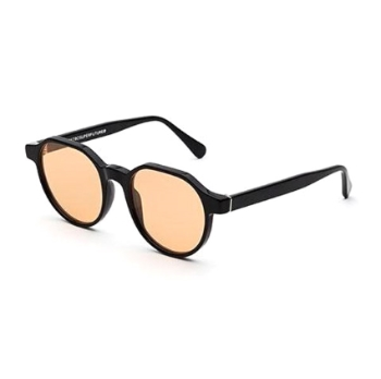 Super Noto INWA 67E Dazed Sunglasses
