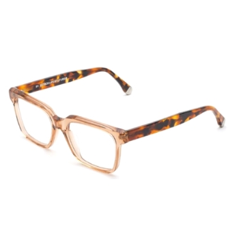 Super Numero 56 IC6W 4C2 Cola Eyeglasses