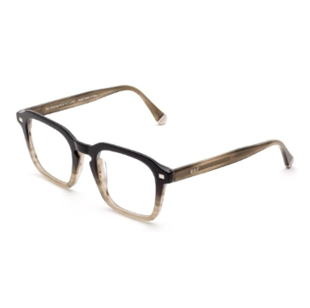 Super Numero 66 I9IT BUN Pietra Eyeglasses