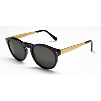 Super Paloma 772 Sunglasses