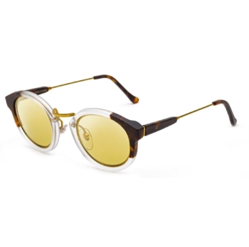 Super Panam I54F N3X League Sunglasses