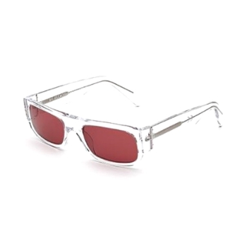 Super Smile I0CU HDR Melanzana Sunglasses