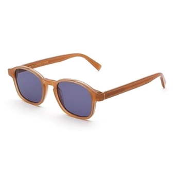 Super Sol IU1B 1W3 Ecru Sunglasses