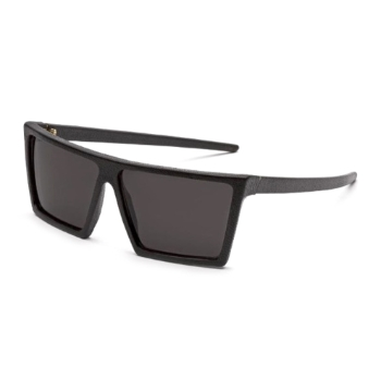 Super Super IKU4 450 Zimen Sunglasses